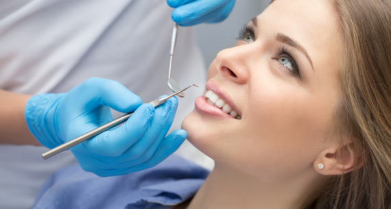 Important facts you need to look for before choosing your dentist for Root Canal Treatments