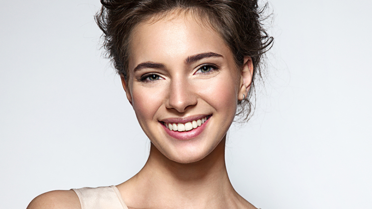 A Complete guide to Crown Lengthening