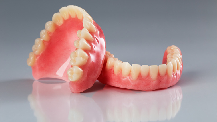 How Much Do Dentures Cost Without Insurance? Average Cost of Dentures