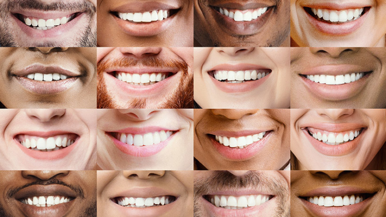 A Complete guide to 11 Types of Restorative Dentistry
