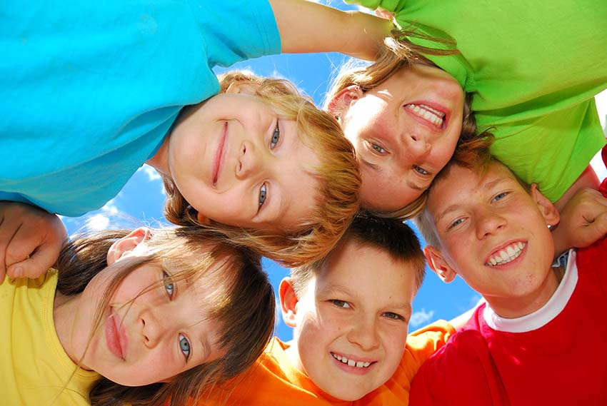 Bruxism in Children and adults: Signs, Symptoms, and treatment