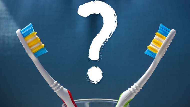 Frequently Asked Questions about Children Dentistry